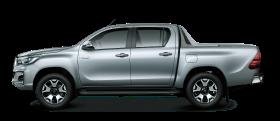 Toyota_Grey_Hilux2_280x121px