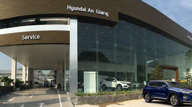 hyundai-An-Gianghaha