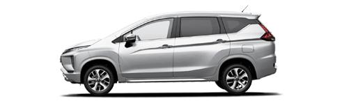 Giá xe Mitsubishi Xpander An Giang