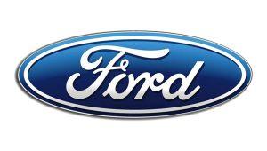Bảng báo giá xe Ford An Giang