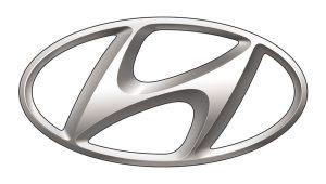 Bảng báo giá xe Hyundai An Giang